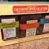 Cultivated Coffee Collection/Trader Joe's