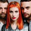 【川村ケンスケの「音楽ビデオってほんとに素晴らしいですね」】第45回 Paramore(パラモア)の新作音楽ビデオ!音はイギリス、映像もイギリス。で、バンドはアメリカ(!)。
