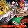 Judi Casino Terpercaya Tidak Ada Hambatan di Agen Bagus