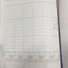 影山手帳を2ヶ月使ってみた