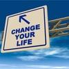 人生タダで変われると思いますか?
