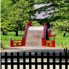 鎌倉百八景108-40 黄門様の「鎌倉漫遊記」鎌足の鎌はどこにある?