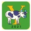 2021年 令和3年 QSOパーティー開催中