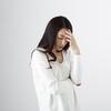 子宮腺筋症、チョコレート嚢腫、子宮内膜症併発の不妊症の漢方検討会。