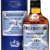 エドラダワー カレドニア 12年/Edradour Caledonia 12yo