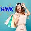 「~しようと思う」で「think」は使わないで!より自然な表現5つ