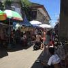 インドネシア ウブド観光 ウブド市場 モンキーフォレスト コピルアク農園 おすすめ 画像あり