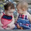 英語が話せる子供の育て方 法則3「たくさん話す (アウトプット)」