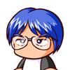 【サクセス・パワプロ2018】大倉 章(遊撃手)①【パワナンバー・画像ファイル】