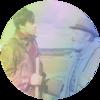 """ルイス・ブニュエル監督『銀河』で初めて""""共感""""する宗教観に出会う"""