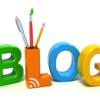 ブログ200記事突破で日間650PV!収入も公開!