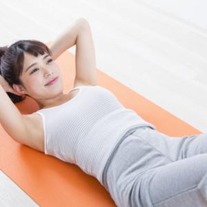 体幹トレーニングの効果とは?トレーニングのメリットとコツを知ろう!