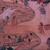 奈良時代に日本を襲った大地震!記録に残された甚大な被害の様子