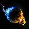 【悲報】このまま地球温暖化が進めば今世紀末には夏は40℃超えが当たり前に!?2016年の世界平均のCO2濃度が過去80万年で最高記録を更新!