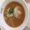 埼玉ラーメン食べ歩き ポッポ(ステラタウンのフードコート内)