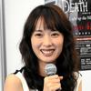 バードキスの嵐! 戸田恵梨香、ムロツヨシに連続キスで男性視聴者が強烈嫉妬