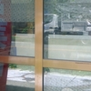 [19/07/24]弁当「味一」の「名無し弁当(チキン唐揚げピリ辛野菜ソース?)」 350円 #LocalGuides