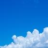 【エッセイ】カンボジアで見た空が忘れられない