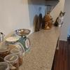 猫飼いおばさんのオープンキッチン公開