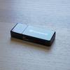 速度計測 Transcend USB 3.0 Super Speed おすすめ カードリーダー