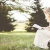 読書が就活を有利にする