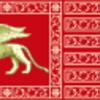 【「諸概念の迷宮」用語集】「ルネサンス期イタリア五大国」ヴェネツィア共和国