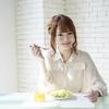 食生活で水素の力を摂りいれるには何を食べればいいの?