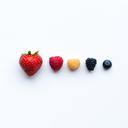 管理栄養士のリアル本音ブログ