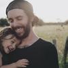 「父親になる」って、子どもとの共通項を探し、おもしろがり、変化させていくこと