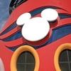 【2020年6月】オーランド旅行(準備編①)-DCL(ディズニークルーズライン)キャンセルのピンチ!!クルーズ保険に入っとく!?‐