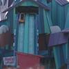 ユニバーサルオーランドリゾート2日目【おすすめアトラクション&ショー】