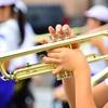 吹奏楽の楽器診断!あなたと相性のいい楽器はどれ?