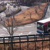 日本一美しい町を目指す三木ーー道の駅 みき(3月12日のツーリングの続き)