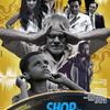 ノイズにまつわる7つの物語~アンソロジー映画『始まりは音から~インド詩七篇~』【IFFJ2017公開作】