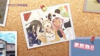 Fate/kaleid liner プリズマ☆イリヤ ドライ!!(4期)提供&エンドカード集