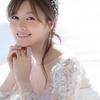 """白石麻衣、純白ドレスで""""乃木坂46ラスト""""『FRIDAY』表紙 保存できる16Pミニ写真集も"""