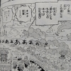 ONE PIECE 第975話『錦えもんの一計』感想【週刊少年ジャンプ17号】