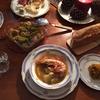 美味しい食事・体に良い食事をゆったり楽しむ 今年の抱負2