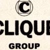 10月1日でCLIQUEに入社して3年になりました!