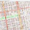 mapbox-gl.jsでOSMを表示
