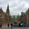Frederiksborg。