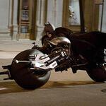 アメコミヒーローが乗るバイク一覧18種類まとめ【マーベル・DC・その他アメコミ】