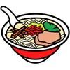 横浜駅近くの美味しいラーメン屋さん『にぼし堂』に行ってきた感想