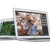 12インチRetina MacBook Airの少量出荷開始、新型Retina iMacより全てのApple製品が新ロゴ採用とも