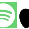 SpotifyとAppleの喧嘩の背景にあるプラットホーム問題とは?