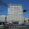 2019.02.23 栃木県庁~宇都宮餃子館