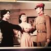 【映画感想】『貴族の階段』(1959) / 二・二六事件を背景にした悲恋模様