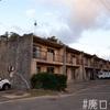 その237:廃アパート【気まぐれ福岡/糸島市】