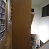 わが家のお気に入り本棚