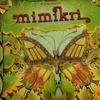 【ボードゲーム】遊びを超えた、もはや体験『ミミクリ /Mimikri: Familienspiel』
